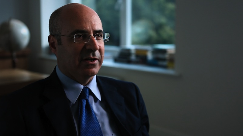 New case for tax evasion launched against Browder and...